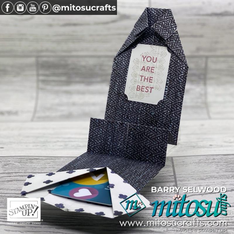 Paper Origami Shirts - DIY - Full Instructions - freshly found | 800x800